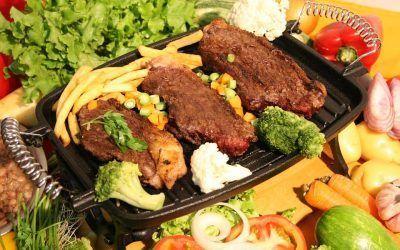 Las rutas gastronómicas por España más recomendadas